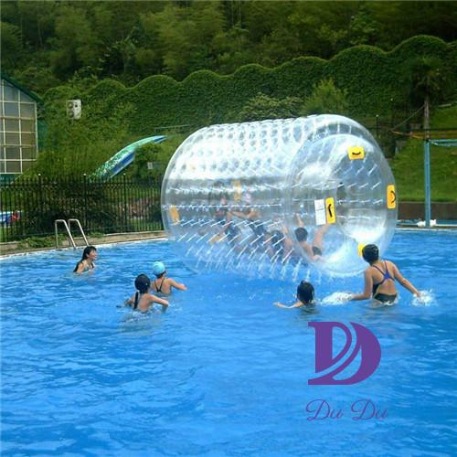 New design durable material water roller for sale