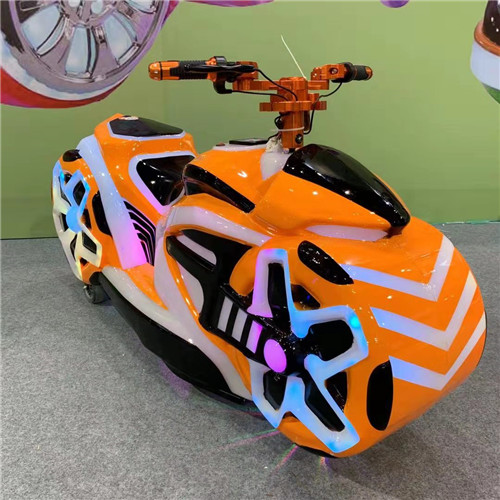 New design plastic 12v kids motorcycle for sale