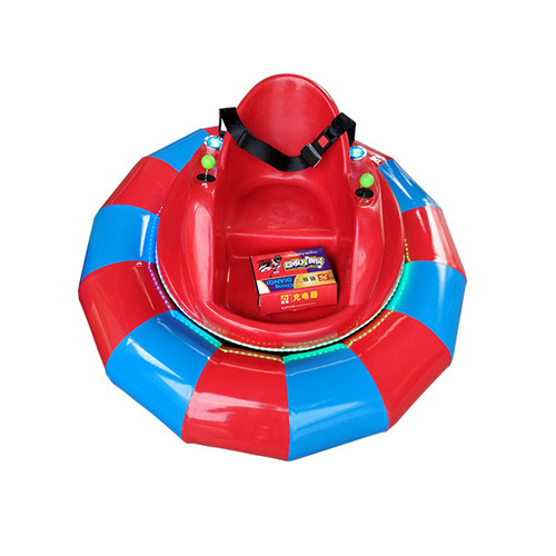 Manufacture cheap price kids dodgem for sale