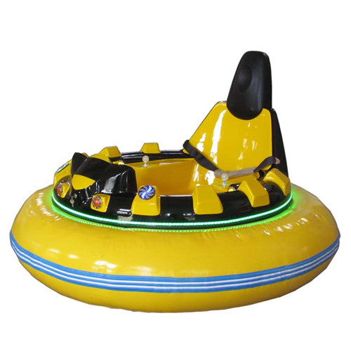 New design facory price battery bumper cars for sale