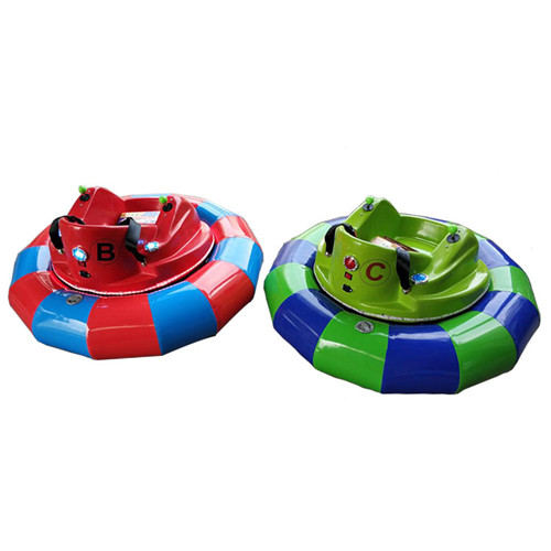 commercial type mini bumper cars for sale
