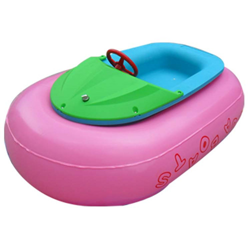 factory price kids electric boat for sale