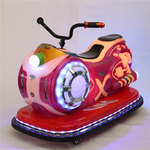 luxury design ride on motorcycle toy for sale